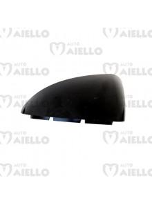 7ap203a-copertura-retrovisore-sx-nero-aixam-impulsion-minauto-crossover-e-city