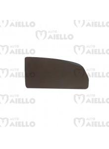 Vetro specchio retrovisore dx Aixam impulsion crossover minauto gto coupe