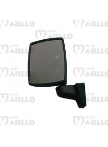 Retrovisore specchietto sinistro Aixam d-truck mega