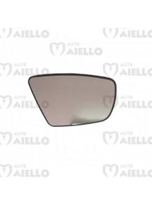 Vetro specchio retrovisore dx Aixam gamma sensation city coupe