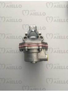 Pompa a/c gasolio carburante meccanica Lombardini Focs Ligier Microcar Chatenet Grecav