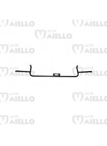 Telaietto supporto paraurti anteriore Aixam 400.4 300 400 evolution