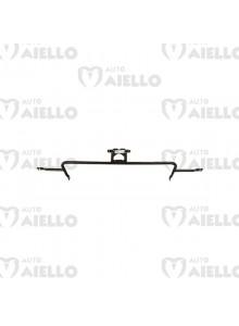 Telaietto supporto paraurti Aixam city coupe crossover minauto