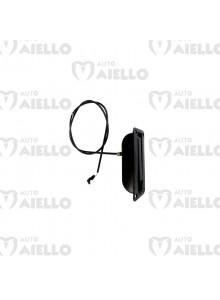 7r087-maniglietta-cavo-apertura-cofano-portellone-aixam-400-500-minivan