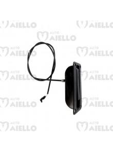 7k087-maniglietta-cavo-apertura-cofano-portellone-aixam-300-400-500-minivan