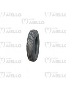 pneumatico-145-60-13-aixam-bellier-casalini-chatenet-grecav-ligier-microcar