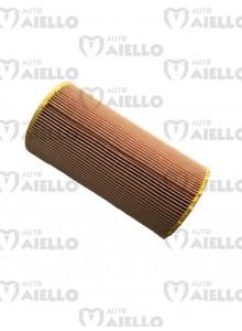 Filtro aria yanmar Bellier B8