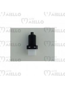 6ap015-idrostop-interruttore-stop-freno-aixam-city-gto-coupe-crossover-vision