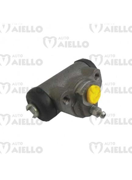 cilindretto-freno-posteriore-aixam-grecav-microcar-chatenet-ligier-tasso