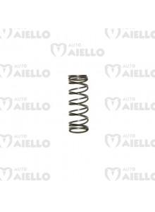 7ag185-molla-serratura-cassetto-portaoggetti-aixam-721-city-coupe-gto-crossover