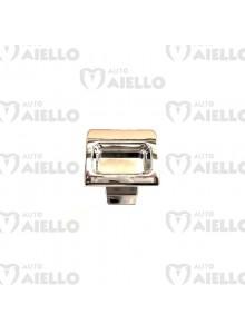 7ag179a-serratura-sportello-cassetto-portaoggetti-cromata-aixam-721-city-scouty