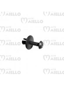 7ag200-rivetto-smontabile-laccio-cassetto-cruscotto-aixam-a721-city-scouty