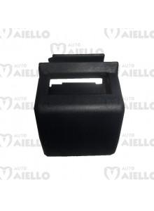 7r179-serratura-cassetto-portaoggetti-cruscotto-aixam-400-5005-evolution-pickup