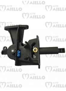 Leva marce invertitore cambio Ligier Ixo Js50 Microcar MGO Due