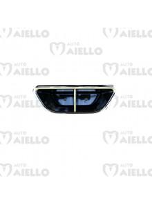 1be068-terminale-scarico-cromato-aixam-gamma-vision-city-coupe-e-coupe