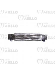 1s032z-tubo-flessibile-scarico-aixam-19-centimetri