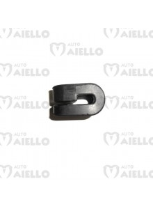 1s037-gommino-antivibrante-silent-block-anteriore-scarico-aixam