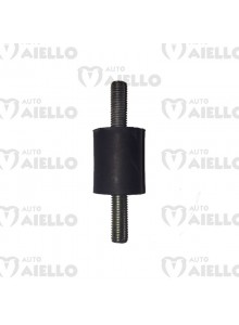 1c37-gommino-antivibrante-silent-block-scarico-aixam