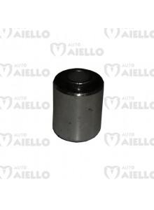 4a7-cuscinetto-silent-block-triangolo-sospensione-aixam-ligier-grecav-microcar