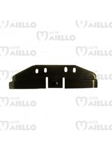 7ad641-supporto-interruttore-bottone-alzavetro-aixam-scout