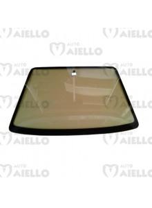 Parabrezza vetro cristallo colorato Aixam 300 400 500 evolution minivan