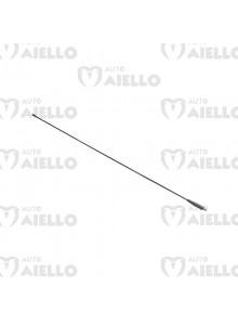 8k070a-antenna-aixam