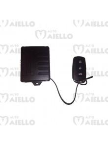 8mt102-kit-centralina-e-telecomando-aixam