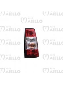 8r009-fanale-posteriore-destro-aixam-300-400-5004-5005-500-evolution-minivan