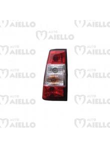 8r008-fanale-posteriore-sinistro-aixam-300-400-5004-5005-500-evolution-minivan