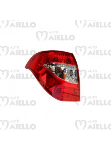 8ap008-fanale-posteriore-sinistro-aixam-city-impulsion-crossover-gto-minauto
