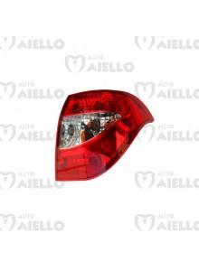 8ap009-fanale-posteriore-destro-aixam-impulsion-crossover-gto-minauto