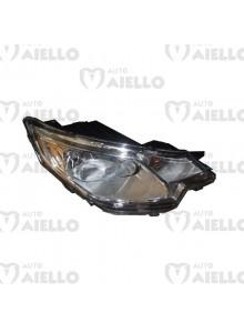 8az004-faro-anteriore-destro-cromato-aixam-city-crossover-coupe-e-city-vision