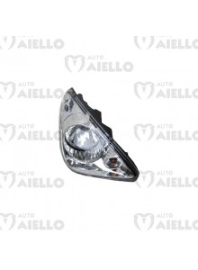 Faro anteriore destro Aixam city impulsion gto minauto crossover
