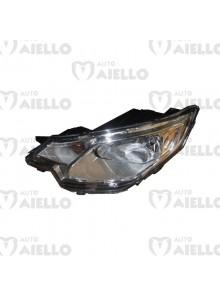 8az003-faro-anteriore-sinistro-cromato-aixam-city-crossover-coupe-e-city-vision