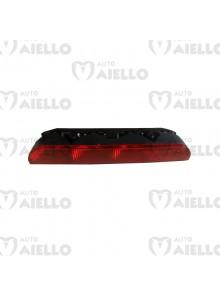 8ma095-fanale-posteriore-alto-luce-di-arresto-stop-aixam-scouty