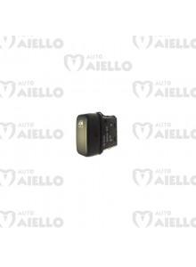 8ap035-pulsante-interruttore-alzavetri-aixam-city-coupe-gto-crossover-minauto