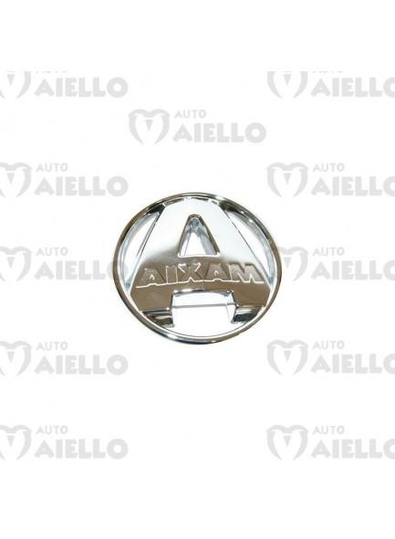 7ag324-logo-stemma-new-cromato-aixam-city-scouty-impulsion-gto-crossover-coupe