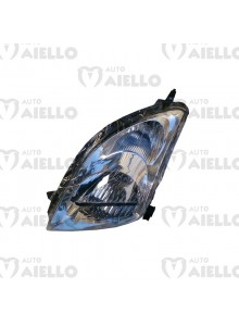01453201-faro-anteriore-sinistro-bellier-jade