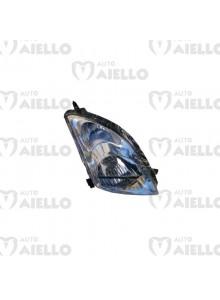 01453203-faro-anteriore-destro-bellier-jade