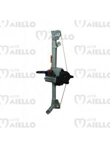 01450102-alzavetro-alzacristalli-elettrico-dx-bellier-jade