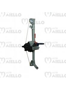01450103-alzavetro-alzacristalli-elettrico-sx-bellier-jade