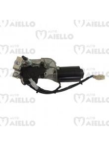 01451101-motorino-tergicristallo-anteriore-bellier-jade (1)