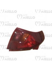 01453207-fanale-faro-posteriore-destro-bellier-jade