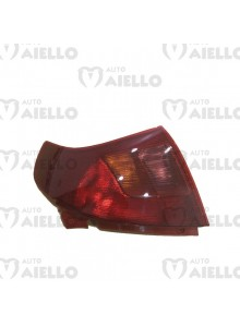 01453208-fanale-faro-posteriore-sinistro-bellier-jade
