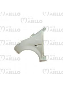 01100201-parafango-anteriore-sinistro-bellier-jade