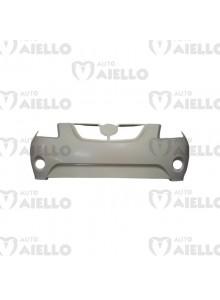 01102400-paraurti-anteriore-bellier-jade