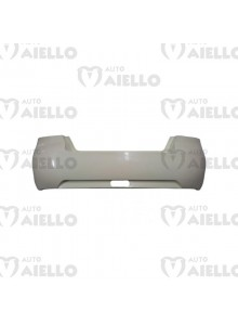 01102401-paraurti-posteriore-bellier-jade