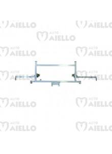 01153000-supporto-paraurti-anteriore-bellier-jade