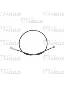 011406-cavo-filo-contachilometri-8-chatenet-microcar-jdm-grecav-bellier