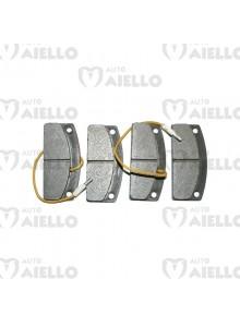 pastiglie-ant-25mm-aixam-bellier-casalini-chatenet-jdm-grecav-ligier-microcar
